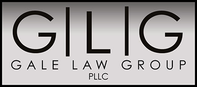 Gale Law Group Logo