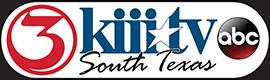 kiii logo